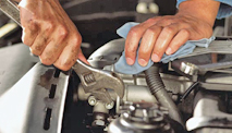 Car Repair Surrey