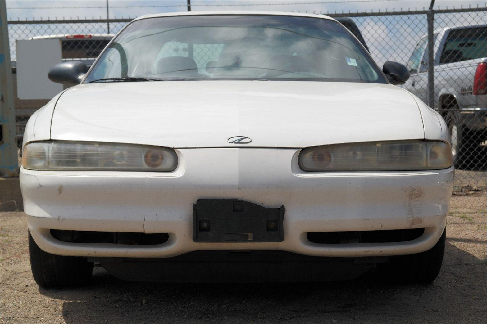 hight resolution of 2001 oldsmobile intrigue 988 575