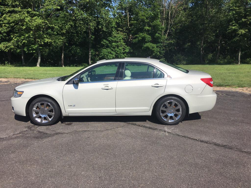 hight resolution of 2008 lincoln mkz 995 995