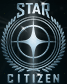 Star Citizen – Alpha 2.6 Release an Heilig Abend