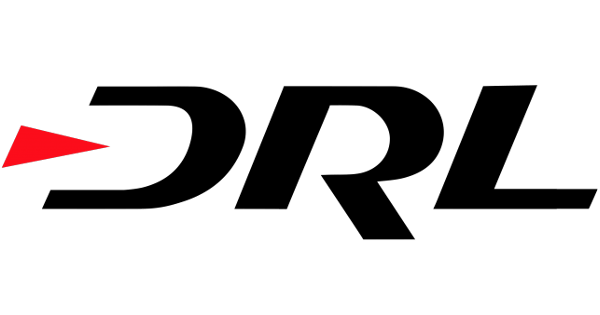"DRL – Die ""Drone Racing League"""