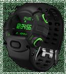 Razer Nabu Watch - Digitaluhr mit smarten Funktionen