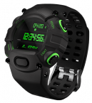 Razer Nabu Watch - Digitaluhr mit smarten Funktionen