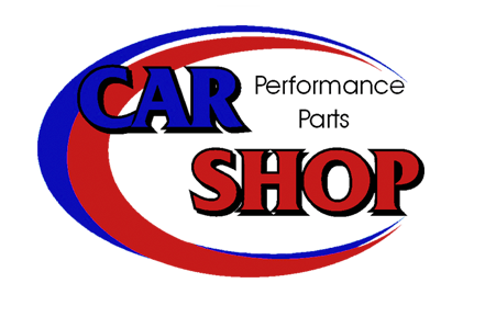 Edelbrock Intake Bolt Kit Ford 351w