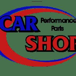 Race Car Alternator Wiring Diagram Kubota Radio Mechman Alternators 7127170 S Series 170 Amp Racing