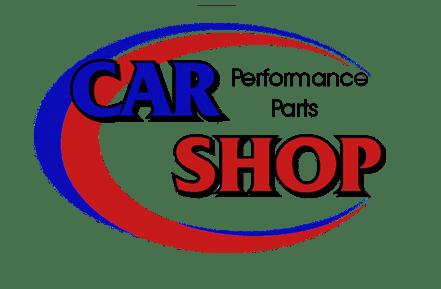 Racequip Safequip Shield Hardware Kit Sa10