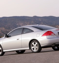 2007 honda accord coupe ex l thumbnail photo 71847 [ 3000 x 2000 Pixel ]