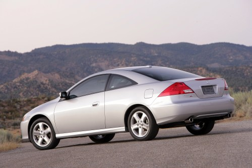 small resolution of 2007 honda accord coupe ex l thumbnail photo 71847