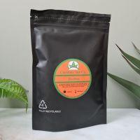 Rooibos - Carslake Tea Company