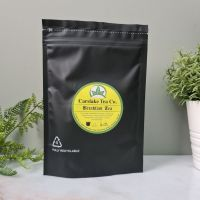 Breakfast Tea - Carslake Tea Company