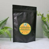 Mango Indica Tea - Carslake Tea Company