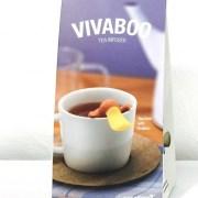 vivaboo-pack