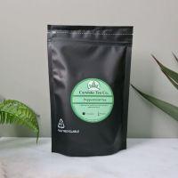 Peppermint Tea - Carslake Tea Company