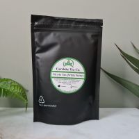 Pai Mu Tan (White Peony) - Carslake Tea Company
