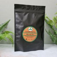 Chocolate Tea - Carslake Tea Company