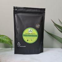 Organic Mojito Green Tea - Carslake Tea Company