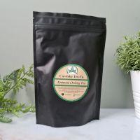 Formosa Oolong Tea - Carslake Tea Company