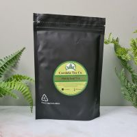 Nettle Leaf Tea - Carslake Tea Company