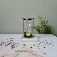 Thames Tea Timer - Carslake Tea Company