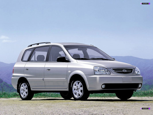 Kia Sportage Wiring Diagram Also 2004 Kia Sedona Light Wiring Diagram