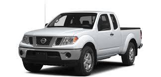 Nissan Frontier 2004-2014 Workshop Service Repair Manual