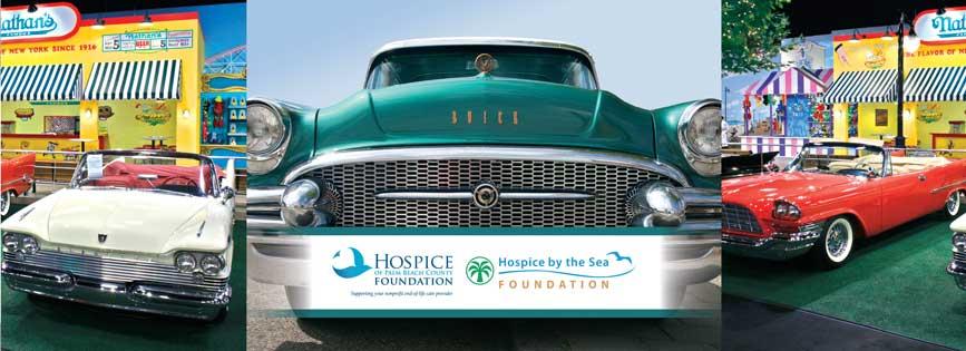 John Staluppi Hospice