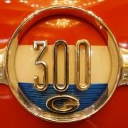John Staluppi classic car