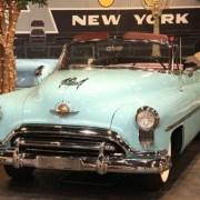 John Staluppi oldsmobile
