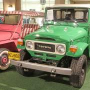 1982-FJ-Landcruiser