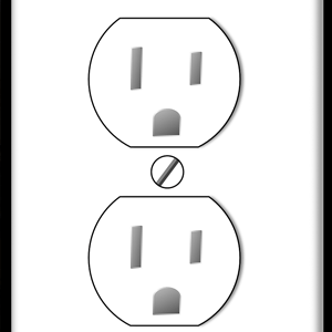 Identifying Poorly Located Outlets and Switches