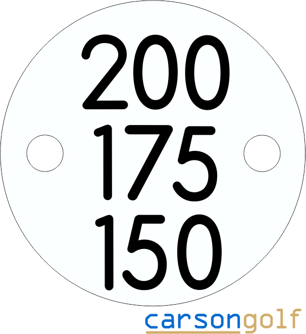 part # CE700