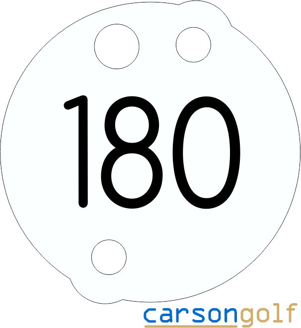 part # CE950