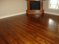 Carsons Custom Hardwood Floors  Utah Hardwood Flooring ...