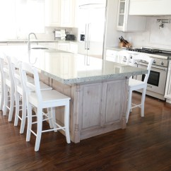 Wood Kitchen Floors Smoke Extractor Carsons Custom Hardwood  Utah Flooring