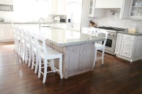 Carsons Custom Hardwood Floors  Utah Hardwood Flooring