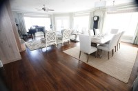 Top 28+ - Hardwood Floor Pictures Living Rooms - living ...