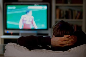 guy-watching-sports-on-tv-D.Reichardt