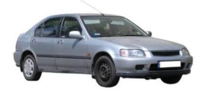 20070817car