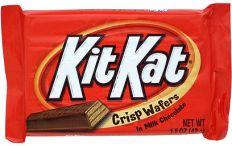 Kit-Kat-Wrapper-Small