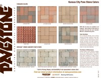 Pin Natural Flagstone Customized Fire Pit on Pinterest