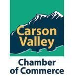 Carson Valley Chamber of Commerce