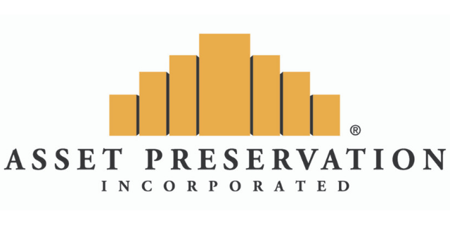 asset preservation inc