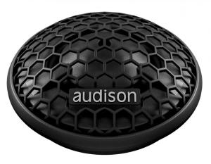 Audison AP1 - SET TWEETER 25mm+XOVER