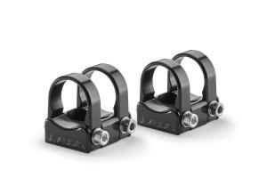 JL-Audio PS-SWMCP-B-1.250
