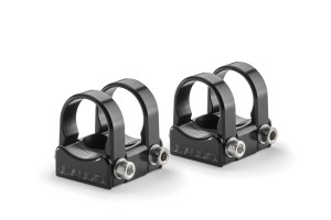 JL-Audio PS-SWMCP-B-1.000