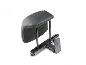 Caliber DVD-Bracket Kopfstützenhalter für MPDxxx Spieler