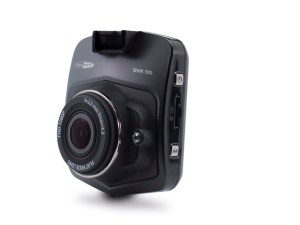 Caliber DVR110 - FullHD 1.3mp Dashcam mit G-Sensor