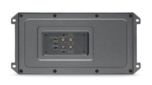 JL AUDIO MX500/1 Mono Verstärker (Class D) Subwoofer