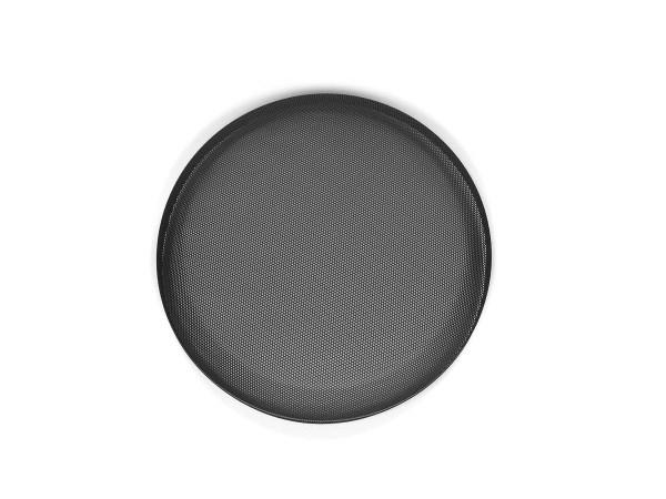 "JL AUDIO Grill SGRU-8, 20 cm (8"") (Kopie)"