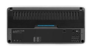 JL AUDIO RD-Serie Mono AMP RD1000/1 (Class D)